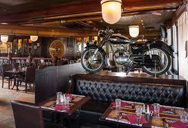 au bureau evian restaurants casino evian pub au bureau restaurant