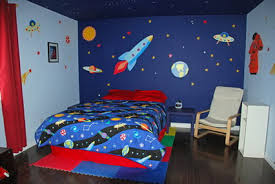 Boys Bedroom Paint Ideas Childrens Bedroom Painting Ideas Bedroom Sustainablepals