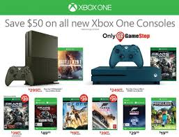 best black friday deals on xbox one with kenect best xbox one deals 199 xbox one u0026 free games