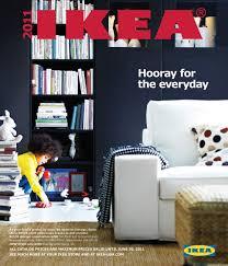 house designs luxury homes interior design ikea 2011 catalog