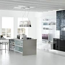 custom kitchen cabinets san francisco quality kitchen cabinets san francisco binet kitchen cabinets san