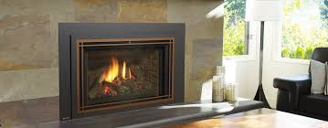 fireplace units northwest metalcraft