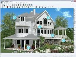home builder design software free home blueprint software floor plan design software free home layout