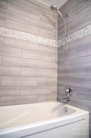 bathroom tile ideas modern living room entertainment centers tags living room