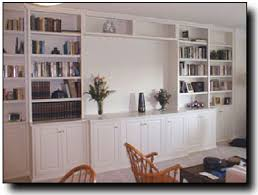 Built In Living Room Cabinets Home Design Ideas - Family room storage cabinets