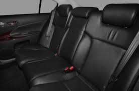 lexus ls backseat 2010 lexus gs 350 price photos reviews u0026 features