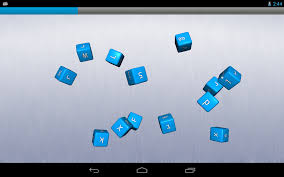 3d password manager android apps on google play
