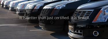are lexus cpo warranties transferable sewell automotive companies is a dallas audi bmw buick cadillac