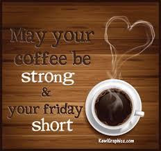 Friday Coffee Meme - coffee tgif meme gifs show more gifs