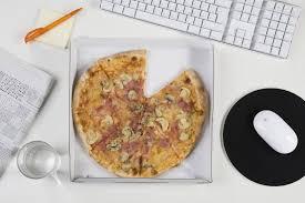 Chef Schreibtisch Darf Mir Mein Chef Verbieten Am Schreibtisch Zu Essen Mopo De