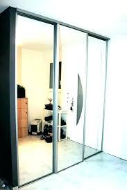 cuisine placard coulissant portes placard coulissantes portes coulissantes placard porte