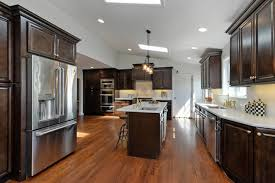 Espresso Kitchen Cabinets Buy Espresso Kitchen Cabinets Online