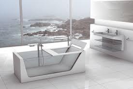 Corian Bathtub Elegant Avi Corian Bathroom By Plavisdesign
