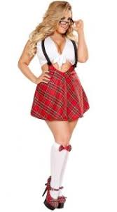 Cute Size Halloween Costumes Size Costumes Size Halloween Costumes Women U0027s