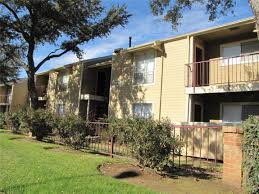 Cheapest Apartments In The Us by Arbors Of Arlington Large Townhomes For Rent Tx Recording Studio