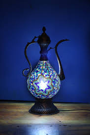 Lamps Plus Westminster Co by Mavi Turkish Arts Manitou Springs Colorado Lamps Archives Mavi