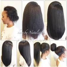 can you use syntheic on a vixen sew in hair trend the ups and downs of a vixen weave sew in elegancy