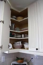Kitchen Cabinet Corner Hinges 34 Best Kitchen Hinges Images On Pinterest Kitchen Hinges