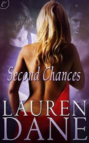 The Blind Side Chances Are Song Second Chances By Lauren Dane