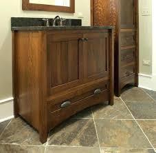 Bathroom Furniture Direct Bathroom Cabinets Direct Kitchen Cabinets Direct Bathroom Cabinets