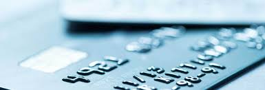 Best Small Business Credit Cards Best Small Business Credit Cards Consumer Reports Astra Credit