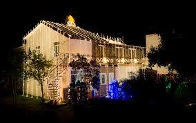 kanika arora designs diwali the true meaning