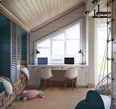 chambre lambris bois deco lambris chambre avec d coration chambre t te de lit lambris