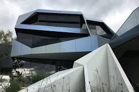 charles moore house sea ranch condominium i architect magazine moore lyndon