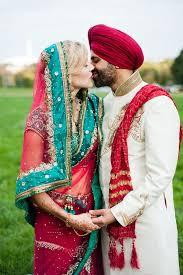 click here to download in hd format u003e u003e romantic couple hd