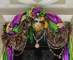 mardis gras decorations fancy mardi gras door decorations mardi gras door decorating