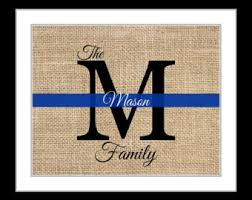 academy graduation gift personalized officer gift leo oath of honor thin