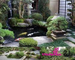 japanese style garden design ideas vanilla 21