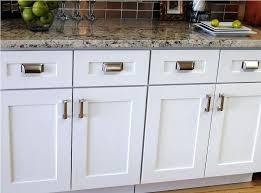 shaker cabinet kitchen kitchen cabinet shaker kitchen cabinet doors shaker style