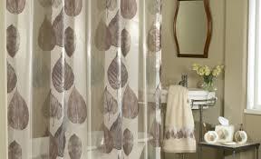 Shower Curtain 36 X 72 Shower Shower Curtains Positiveenergy Blue Curtains