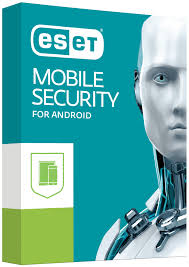 mobile security antivirus for android eset mobile security for android