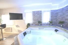 chambre hotel avec privatif chambre avec spa privatif location a gite chambre hotel avec