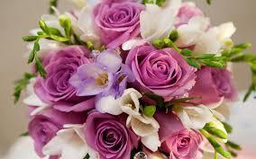 Roses Bouquet Roses Bouquet 7017322