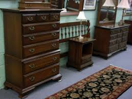 Antique Bedroom Furniture Bedroom Furniture Used Bedroom Furniture Posifit Queen Bed Suite