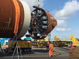pile plugs monopiles offshore equipment tms supplies