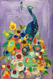 41 best collage art images on pinterest collage art elementary