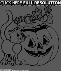 halloween coloring pages to print u2013 fun for halloween
