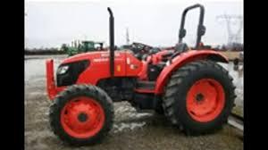 kubota m6040 m7040 tractor service repair workshop manual instant