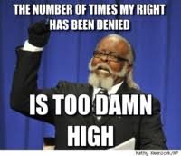 The Rent Is Too Damn High Meme - the rent is too damn high meme generator captionator caption