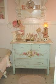 What Is Shabby Chic Furniture by 17 Best Images About Shabby Chic On Pinterest Shabby Bedroom