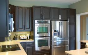 professional kitchen cabinet painting paint your kitchen cupboards refinishing oak cabinets professional