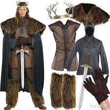 Halloween Medieval Costumes 95 Fashion Costumes Images Costumes Halloween