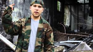 108 Best Scumbag Steve Images - froggy fresh best friends youtube