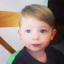 haircuts for baby boy google search toddler fun pinterest