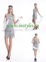 popular 1920s fancy dresses buy cheap 1920s fancy dresses lots