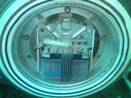 semua ilmu ada disini cara memperbaiki speedometer vespa